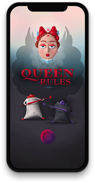 queen-rules-iOS-game-stage.png