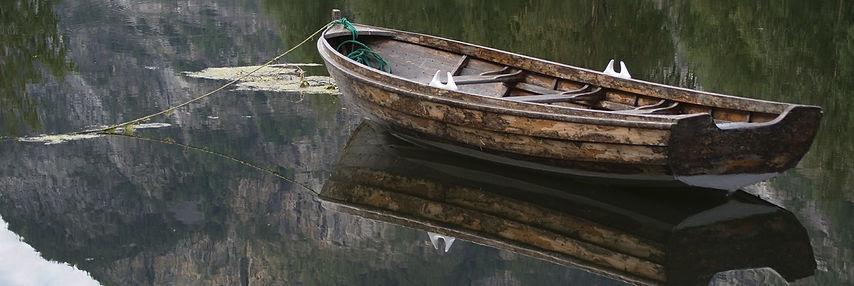 © www.photoandpixels.com