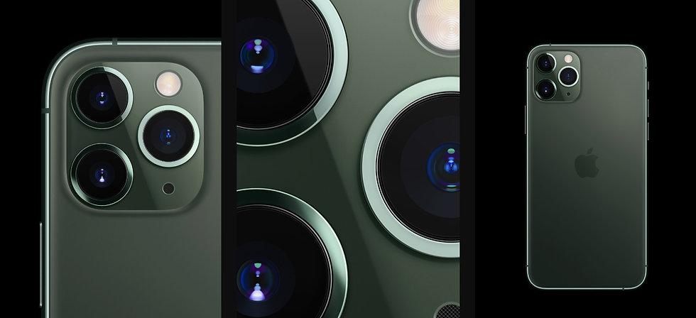 iPhone-Xs-nástupce-1.jpg