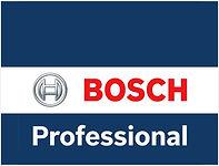 Bosch Profi.jpg