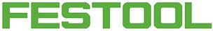 Festool_Logo.jpg