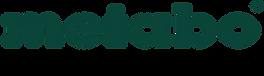 Metabo_logo.svg.png