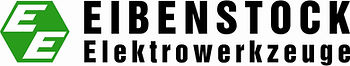 eibenstock logo.jpg