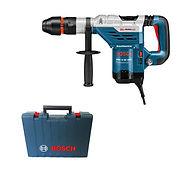 Bosch GBH 5-40.jpg
