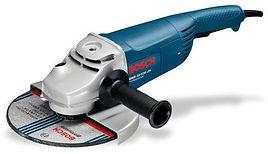Bosch Flex 230.jpg