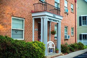10415 Fawcett St, Kensington, MD 20895, USA