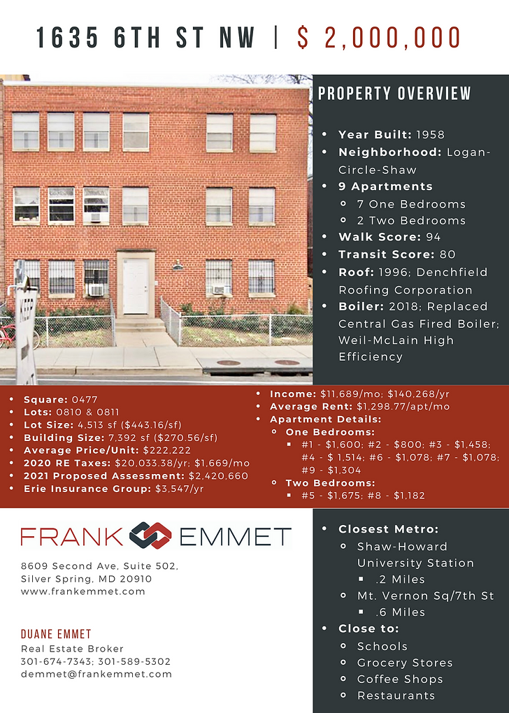 1635 6th St NW - Sales Flyer.png