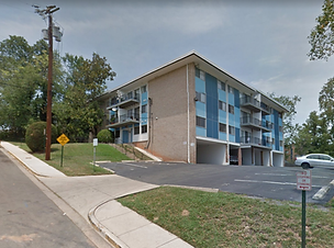 5200 Quincy St, Bladensburg, MD 20710, USA