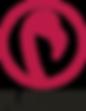 logo_flamingo_boxers_edicion_2.png