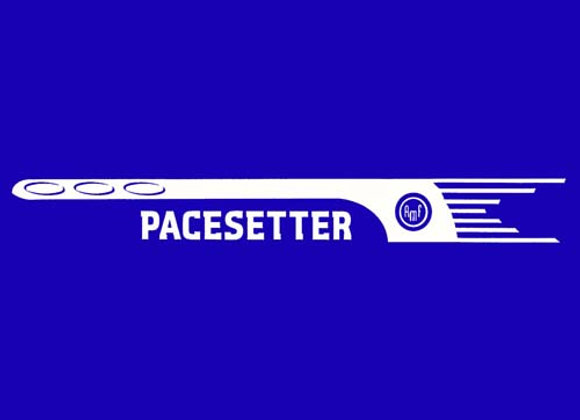 AMF Convertible Pacesetter