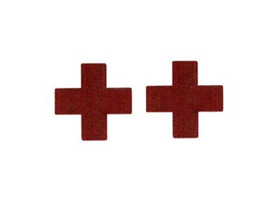 STURDITOY RED CROSS