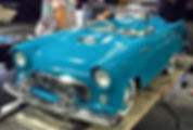 1956 Tee Bird Jr Power Car_edited.jpg