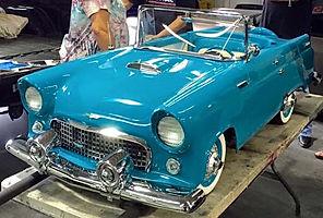1956 Tee Bird Jr Power Car_edited.jpg