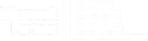 microsoft silver partner logo white.png