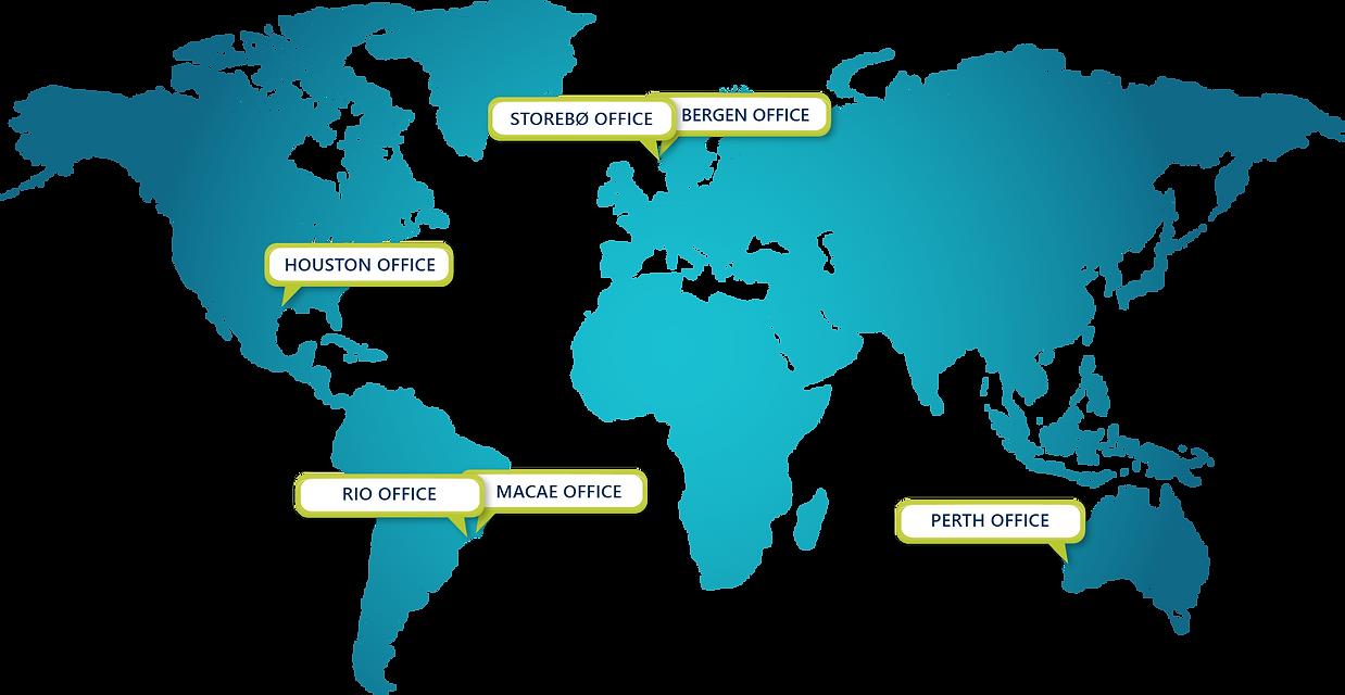 world map illu2.png