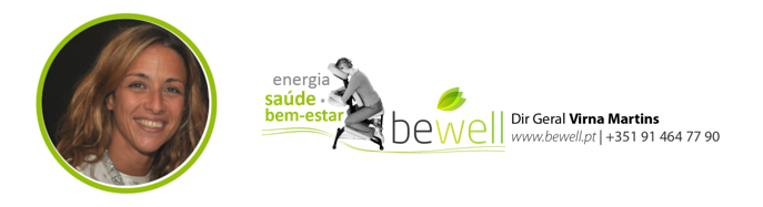 Bewell Portugal