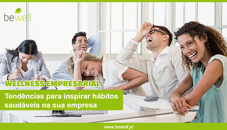 tendencias_corporate_wellness