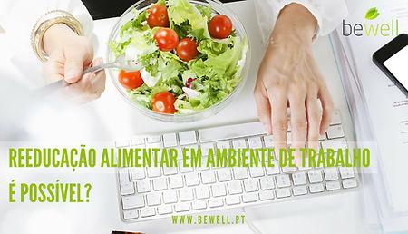 Alimentação_ Saudável_nas_empresas