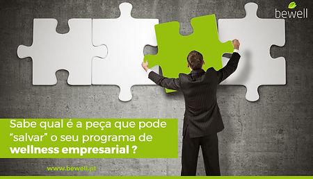 Comunicacao_wellness_empresarial