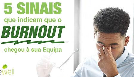 burnout_equipas_empresas