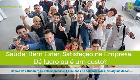 Wellbeing_lucro_ou_custo
