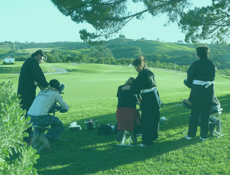 Sonae Golf event .png