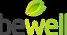 Bewell Portugal Logo