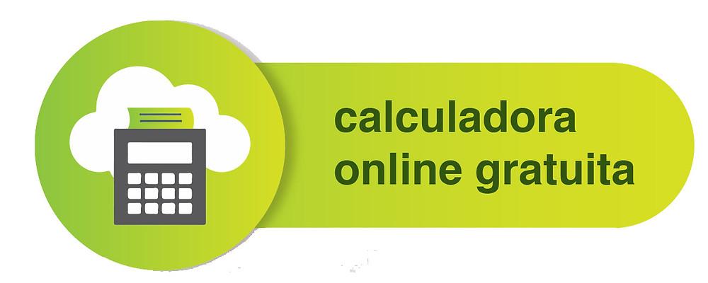 Calculadora BeWell Portugal