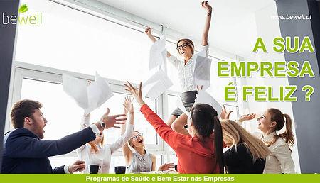 A_sua_empresa_é_feliz_bewell_portugal