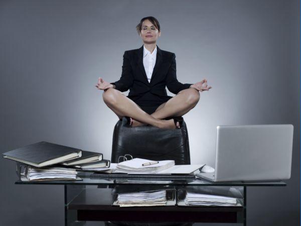 mindfulness bewell portugal