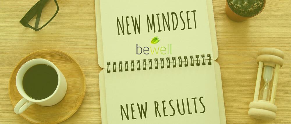 Mude os resultados da sua empresa com wellness empresarial