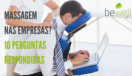 Massagens_empresas