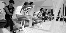 Massagem_Relaxante_Bewell_portugal