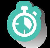 Aumento Produtividade | BeWell