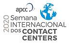 apcc_Logo_SICC_2020.jpg