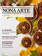NonaArte_set2013_capa.jpg