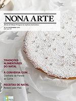 capa_dez2013.jpg