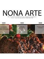 NA_ dez 2019 capa.jpg