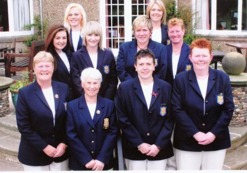 Team 2012.jpg