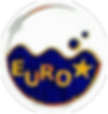 eurostarlogo_handdrawn.png