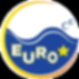 new-eurostar-logo-ombre.png