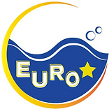 new-eurostar-logo-ombre.png