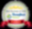 Badge 2019 transparent.png