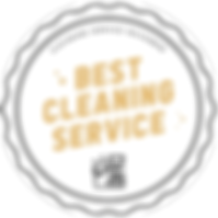bestcleaningserviceround.png