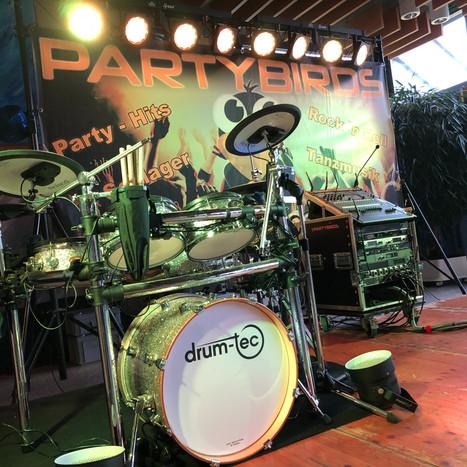 by drumtec.jpg