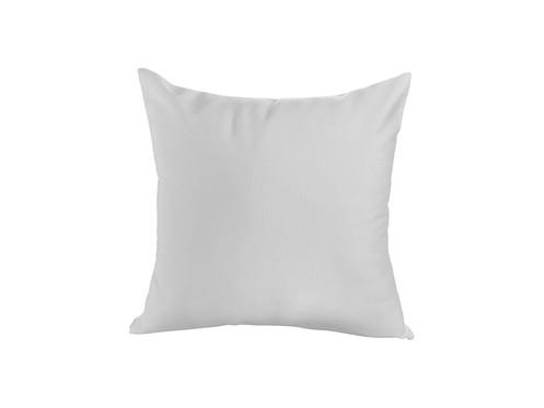 Pillow Cover(Canvas, 40*40cm)