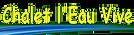 logoFdV4.png