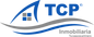LogoTCP.png
