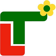 Logo CLT_.jpg