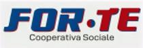 logo-for-te-coop-soc-1-300x101_edited.png